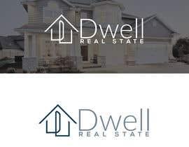 MUAsjad tarafından Logo For a Real Estate Company için no 2482