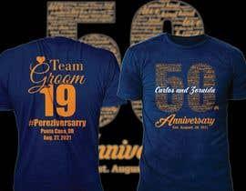 Nro 149 kilpailuun Creative a t Shirt Design käyttäjältä riaz00787