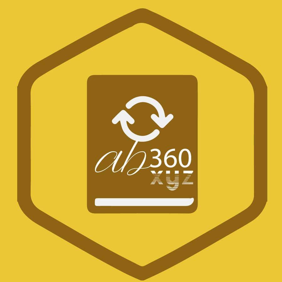 Kilpailutyö #                                        61                                      kilpailussa                                         Make a new logo