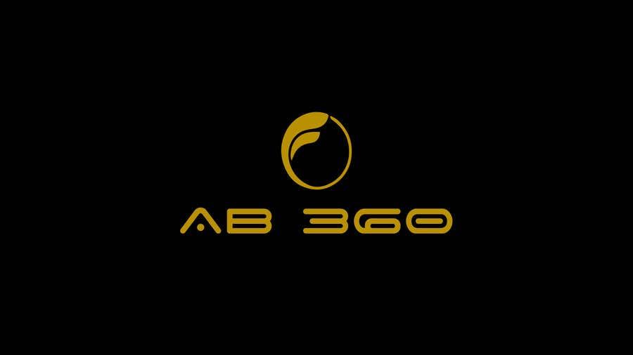 Kilpailutyö #                                        51                                      kilpailussa                                         Make a new logo