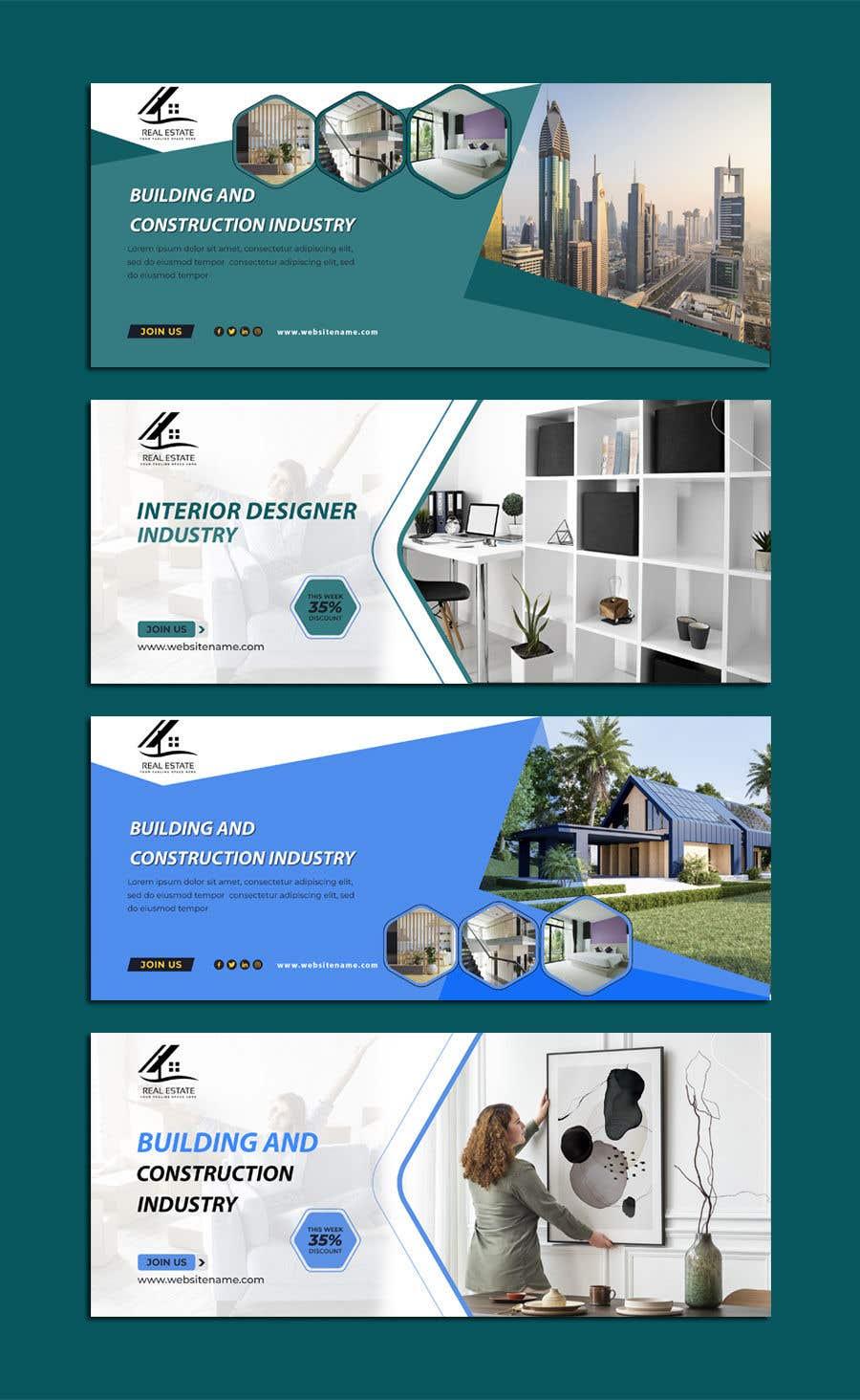Inscrição nº                                         135                                      do Concurso para                                         graphic design