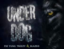 "#87 for ""Under Dog"" Cover Art by parvez2"