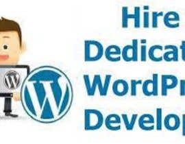 #5 cho Modify WordPress plugin elements bởi freelancerasraf4