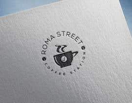 #844 untuk Design me a logo oleh DesignExpertsBD