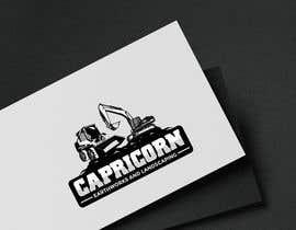 nº 319 pour I need a logo for my company par nusrataranishe