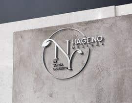 #404 untuk New company logo, Garden design company oleh vojvodik