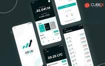 Graphic Design Konkurrenceindlæg #12 for Design a payment wallet ui