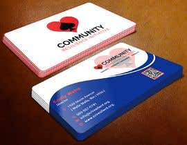 #232 for Business Card Design by ExpertShahadat