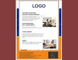 #87 cho Advertising banner for a marketing campaign bởi lupaya9