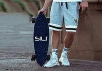 Proposition n° 34 du concours Logo Design pour Design Electric Skateboard Grip Tape (top of skateboard)