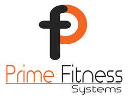 #26 for Design a Logo for Prime Fitness Systems af aviral90