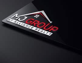 nº 24 pour creating a logo for a real estate team par nasrinrzit