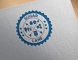nº 433 pour Design a Logo - 29/07/2021 12:39 EDT par mstmarufjahan