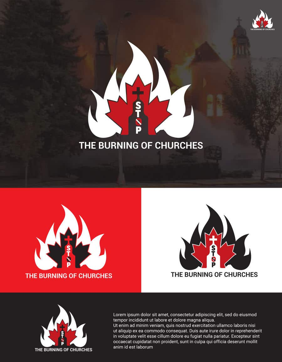 Penyertaan Peraduan #                                        17                                      untuk                                         Design a Logo