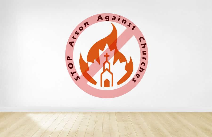 Penyertaan Peraduan #                                        18                                      untuk                                         Design a Logo