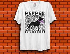#221 for Tshirt Design - Dog Company af anup702