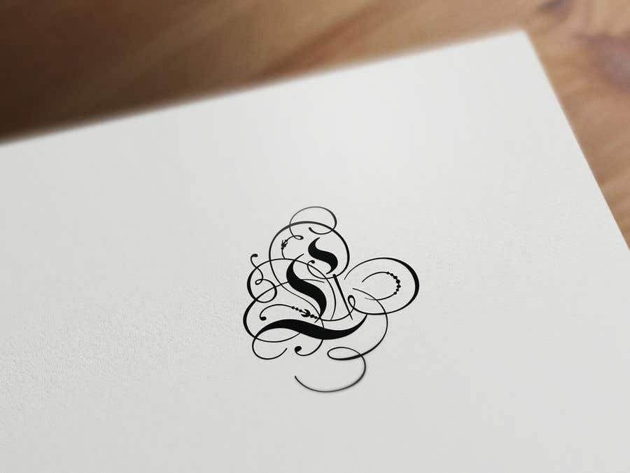 Kilpailutyö #                                        203                                      kilpailussa                                         Logo for stickers, simple