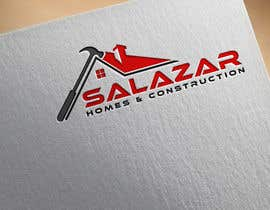 #246 for Salazar Homes & Construction - 29/07/2021 14:04 EDT by mhmoonna320