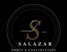 #254 for Salazar Homes & Construction - 29/07/2021 14:04 EDT by alphamarketing82