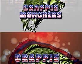 #255 for Design a Logo From Existing logo af SayemProdhan