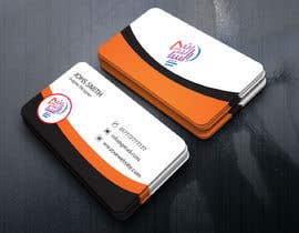 creativedesining tarafından Business Stationery Design için no 72