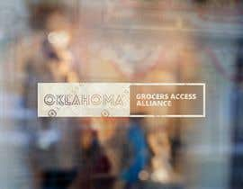 #10 for Oklahoma Grocers Access Alliance by ahmedramos2005a
