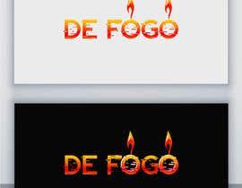 nº 792 pour Create a logo. par carlosgirano