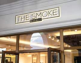 #116 for The Smoke Shop af ah5578966