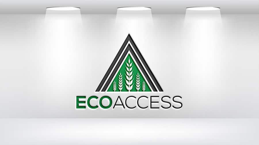 Inscrição nº                                         286                                      do Concurso para                                         ECOAccess