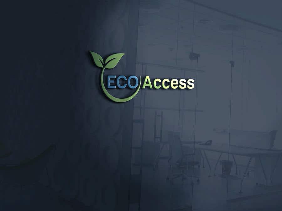 Inscrição nº                                         291                                      do Concurso para                                         ECOAccess
