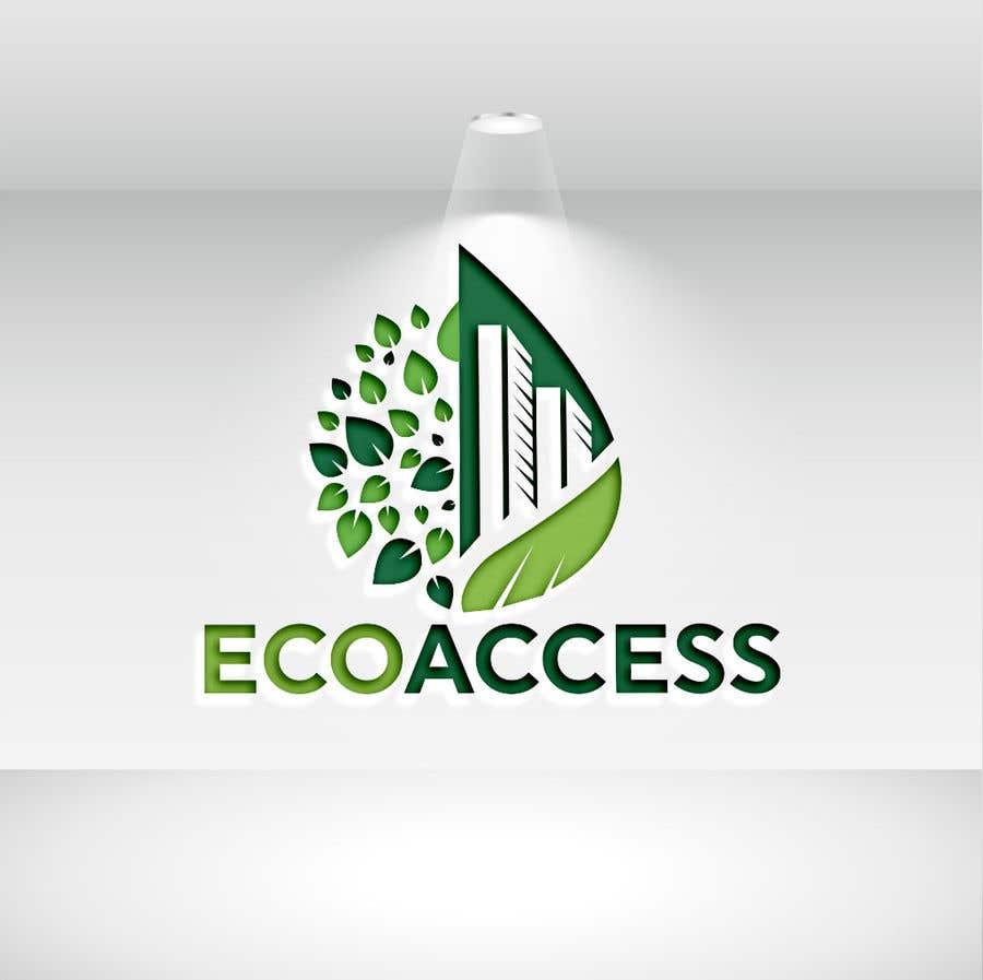 Inscrição nº                                         40                                      do Concurso para                                         ECOAccess