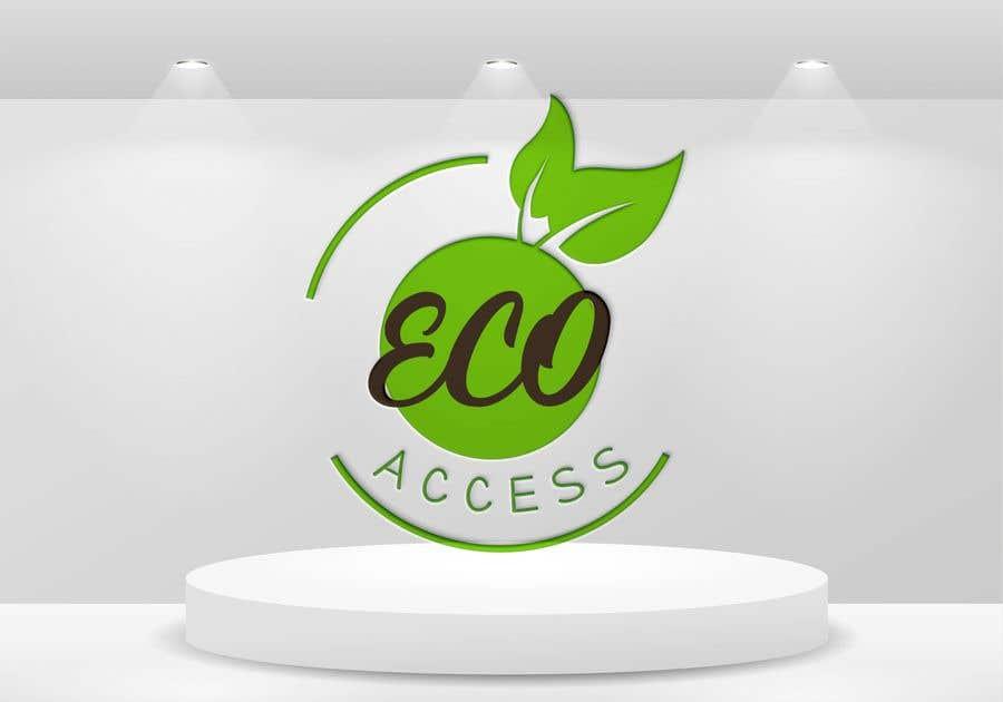 Inscrição nº                                         343                                      do Concurso para                                         ECOAccess