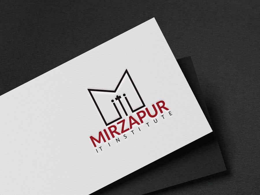 Конкурсная заявка №                                        139                                      для                                         Improve Our logo and make it more modern