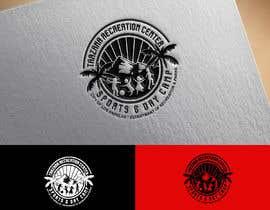#12 cho Need a fun logo bởi sunny005