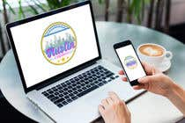 Logo Design Entri Peraduan #76 for Design Logo For A Poltical Group