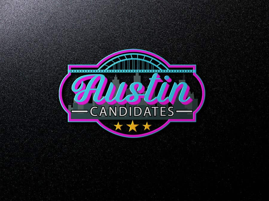 Konkurrenceindlæg #                                        78                                      for                                         Design Logo For A Poltical Group