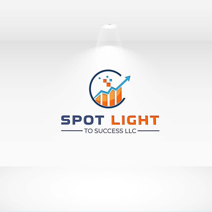 Proposition n°                                        63                                      du concours                                         Spot Light To Success