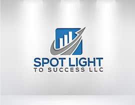 Nro 17 kilpailuun Spot Light To Success käyttäjältä mdamirhossain733