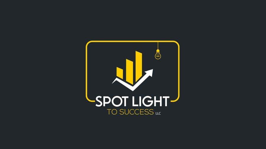 Proposition n°                                        41                                      du concours                                         Spot Light To Success