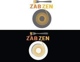 #712 untuk Create a Logo oleh jahid3392