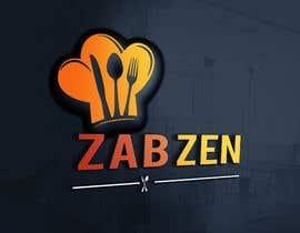 #713 untuk Create a Logo oleh jahid3392
