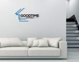 #372 for Building company Logo Design by graphicrivar4