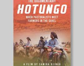 Nro 23 kilpailuun film Hottungo käyttäjältä imranislamanik