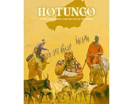 Nro 21 kilpailuun film Hottungo käyttäjältä ibnibihi