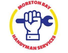 Nro 44 kilpailuun i need a logo designed for handyman business käyttäjältä GabbyLac24