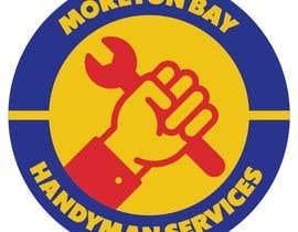 Nro 46 kilpailuun i need a logo designed for handyman business käyttäjältä GabbyLac24