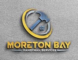 Nro 47 kilpailuun i need a logo designed for handyman business käyttäjältä ahalimat46
