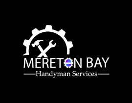Nro 33 kilpailuun i need a logo designed for handyman business käyttäjältä MDosmangonikha