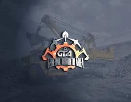 #585 pentru Create a logo de către mdkawshairullah