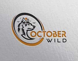 #540 for Improve on Wolf wild logo af Lifehelp